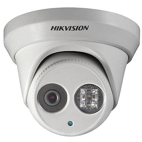 Hikvision - Caméra tourelle vision noct. EXIR 3 Mp