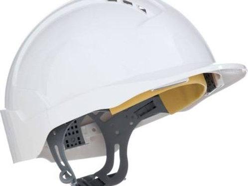 Casque de protection JSP® Evolite® Revolution