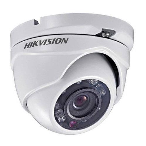 camera-dome-turbo-hd-ir-20m-720-p-hikvision