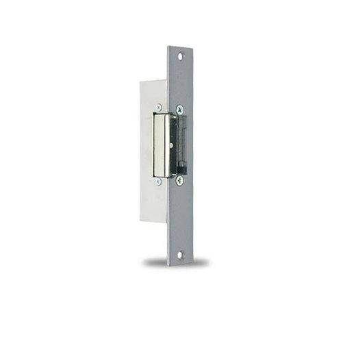EXTEL Gâche électrique à encastrer WECA 90201.3