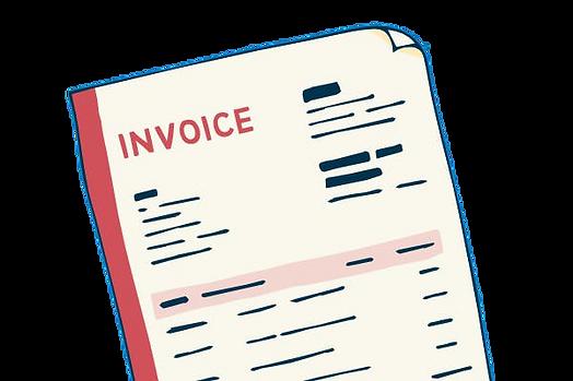 blog__invoice-template-basics__document-