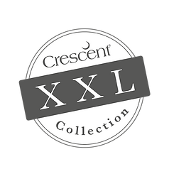 XXL-Collection.png