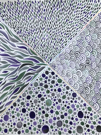 #160 patterns