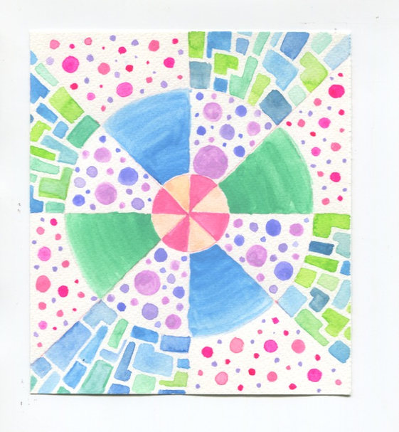 #164 pattern