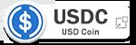 USDC popup