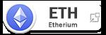Etherium popup