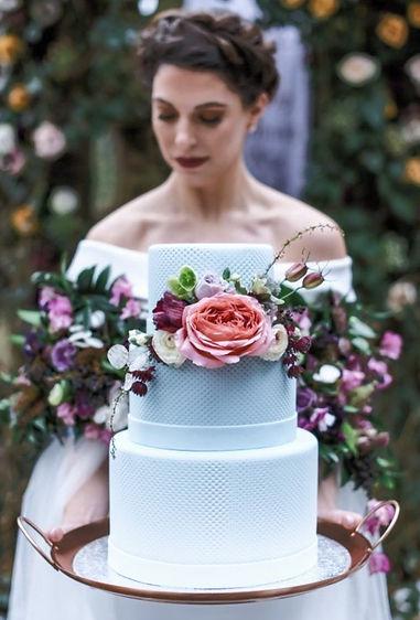 Fairy Tale Winter Wedding Inspiration_edited_edited.jpg