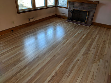 Scotia Floor Care Linseed water on birch 2.jpg