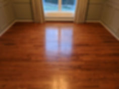 Scotia Floor Care Gunstock on oak 5.jpg