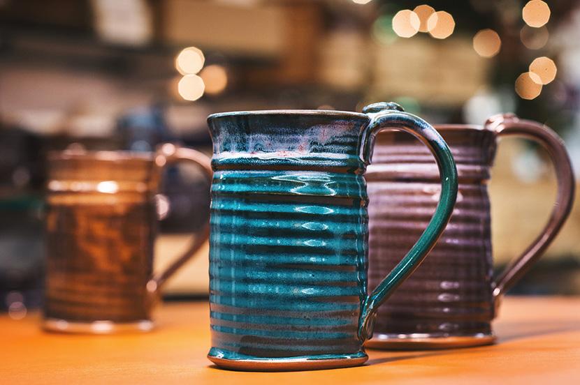 016solorio_pottery-web_redding_Photograp