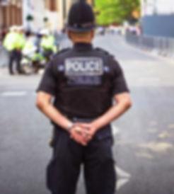 police-2_edited_edited.jpg