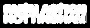 FAN_logo_1_white.png