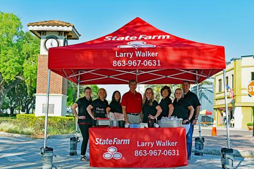 State Farm Team_NDP.jpg