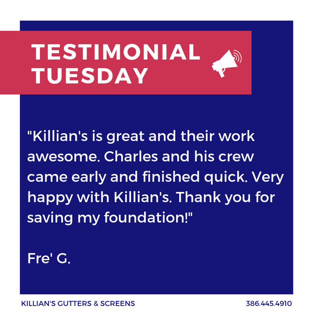 Testimonial Tuesday June #2.png