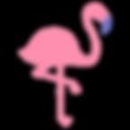 KZ Flamingo Logo.png