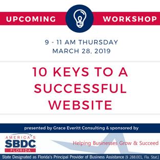 SBDC Website& Instagram Promotions.png