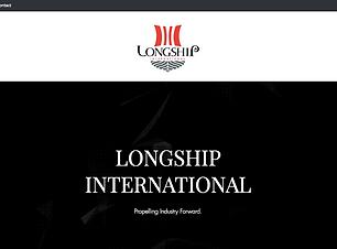 Longship Homepage.png