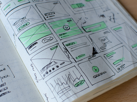 What On Earth is UX/UI and Why Does It Matter?