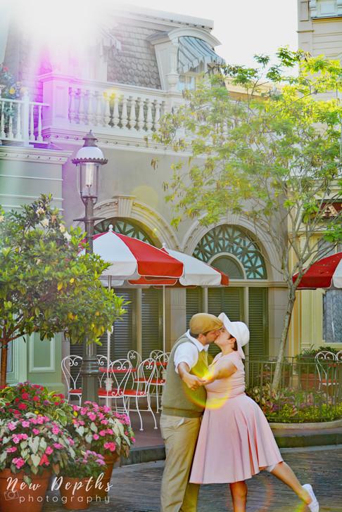 Kissing Disney Couple_NDP.jpg