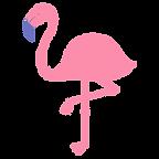 KZ Flamingo Only Logo.png