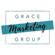 GRACE GROUP (3).png