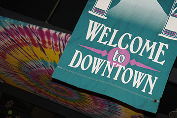 welcome to downtown.jpg