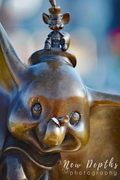 Dumbo Engagement Ring_NDP.jpg