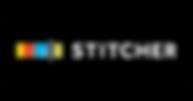 Stitcher-logo-1024x537.png