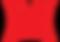 rsz_li_logo_hq2-final (1).png