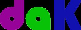 daK Logo v2-2.png