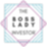 Boss Lady Investor Logo_Transparent.png