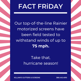Fact Friday June #2.png
