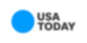 USAToday_logo2.png
