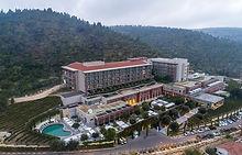 מלון כרמים.jpg