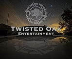 Twisted Oak Entertainment