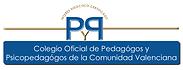 logo_colegio_pedagogos.png