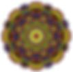 _Mandala_Logo.png
