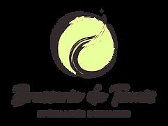 Logo BrasserieduTennis.png
