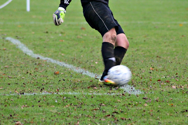 leagues-and-clubs-player-registration-im