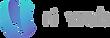 riweb-logo.png