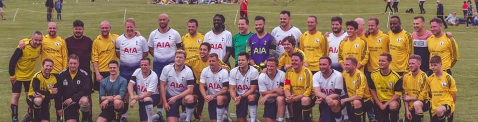 Hambleden football group.jpg