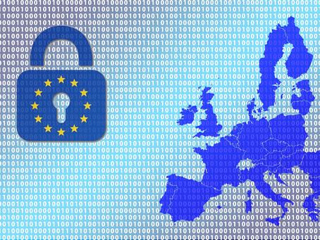 EU Court Invalidates EU-US Privacy Shield