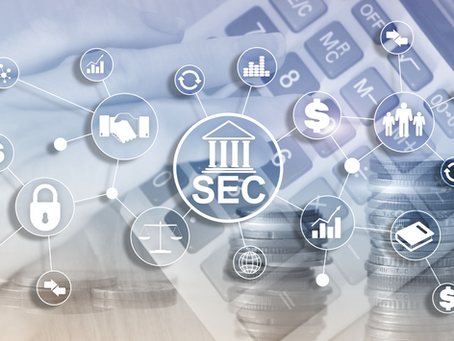 "SEC Expands Definition of ""Accredited Investor"""