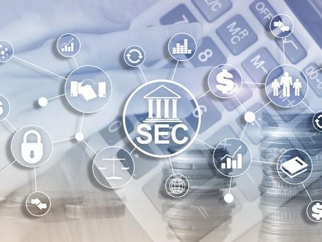 Alert - SEC Amends Rules to Promote Capital Raising (Reg A, Reg Crowdfunding, Rule 504)