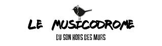 Bannire-Le-Musicodrome-Normal-V3-Convert