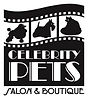 Celebrity Pets Logo