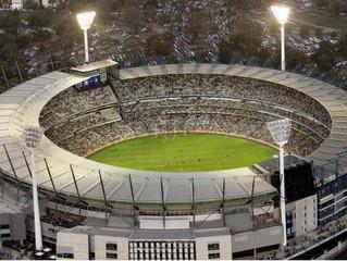 AFL Round 3