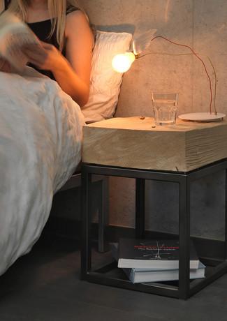 Möbel und Inneneinrichtung gestalten