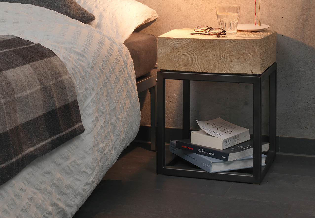 Alles in Form – Produktdesign, Interior und Austellung