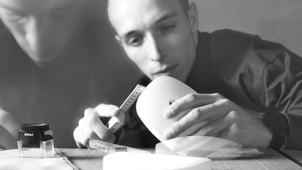 portrait-pascal-walther-designer-industr